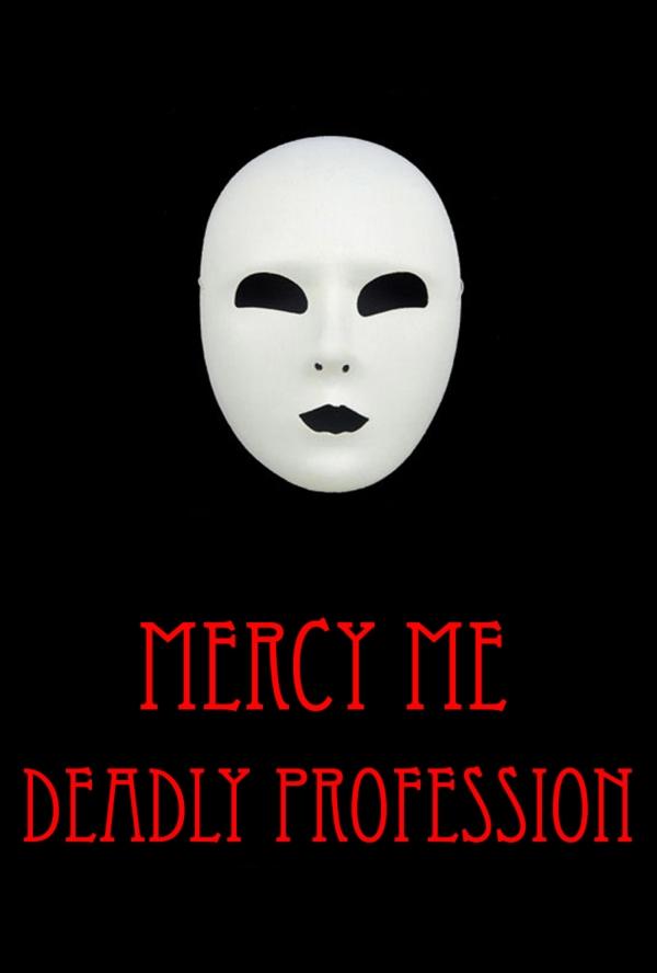 mercyme_mediakit_9_29_2013_large_poster